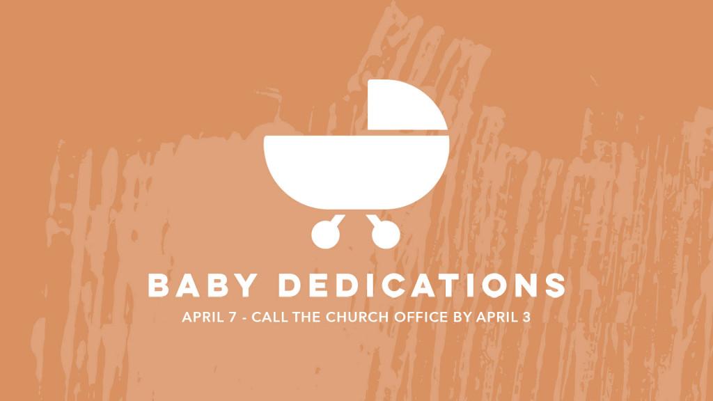 BabyDedications_April