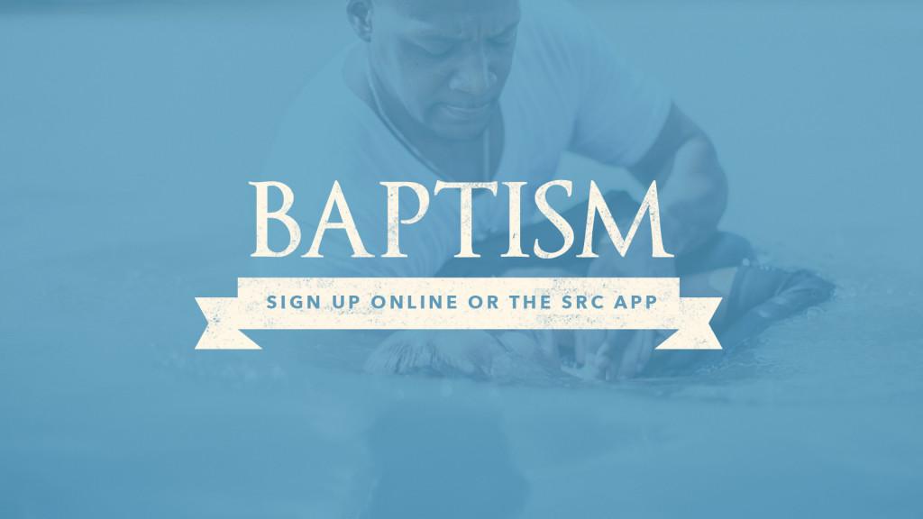 Baptism_Generic