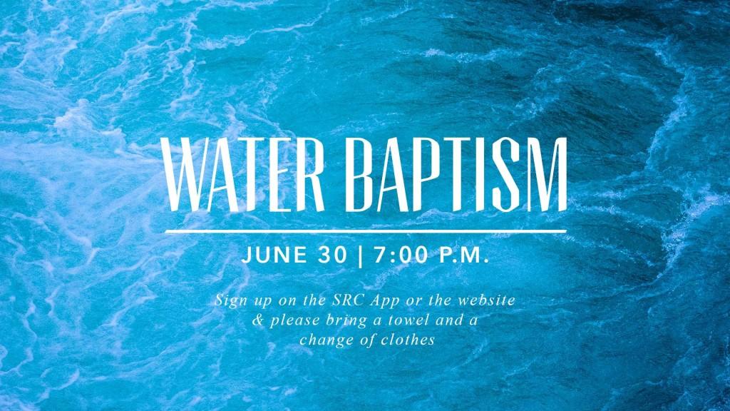 Baptism_June