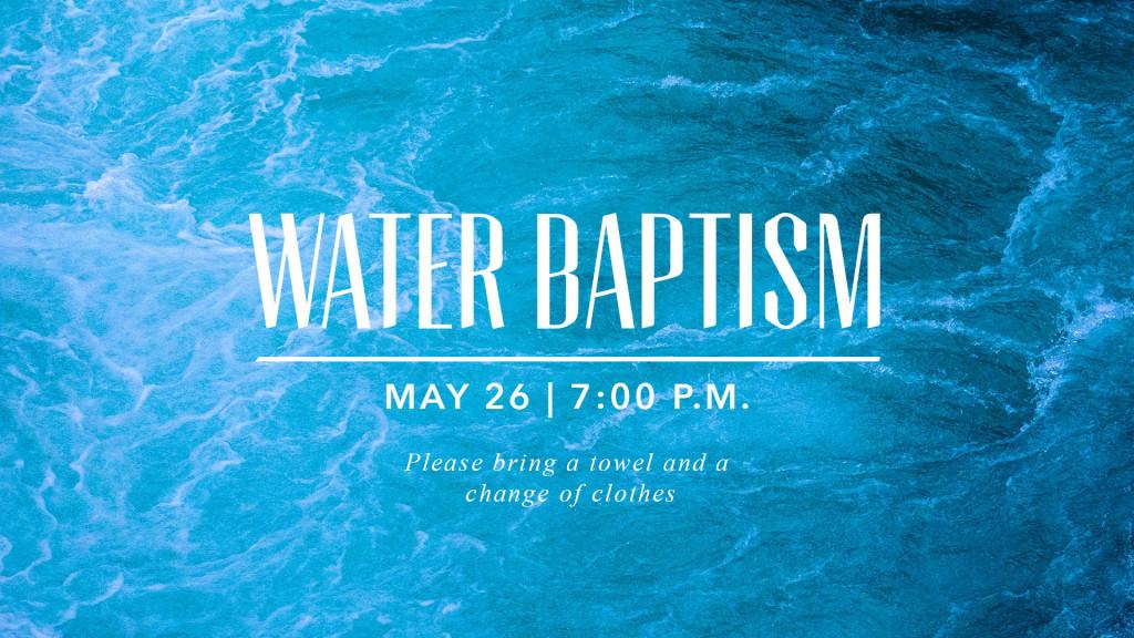 Baptism_May