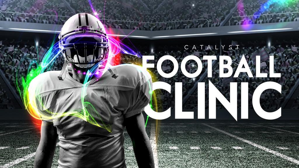 Catalyst_FootballClinic