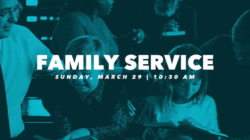 FamilyService_March29