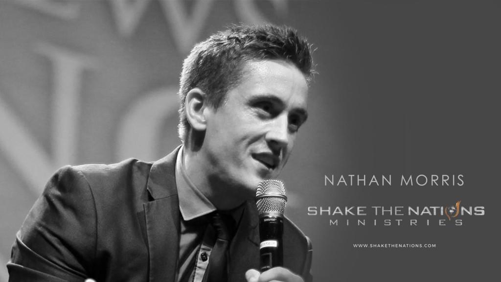 NathanMorris_2017