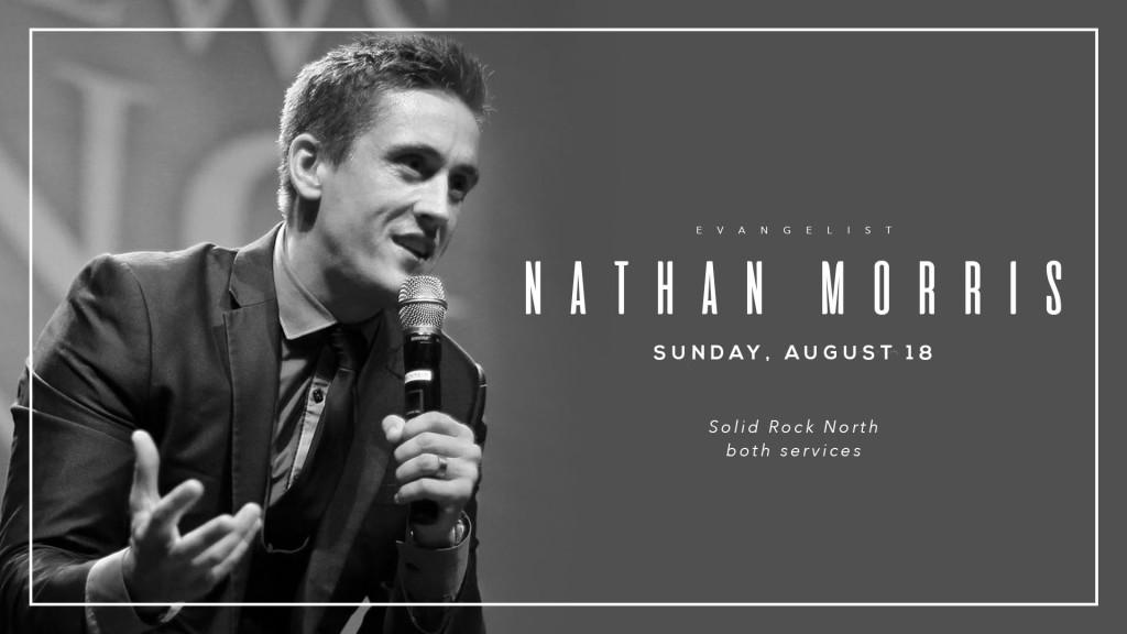 NathanMorris_2019