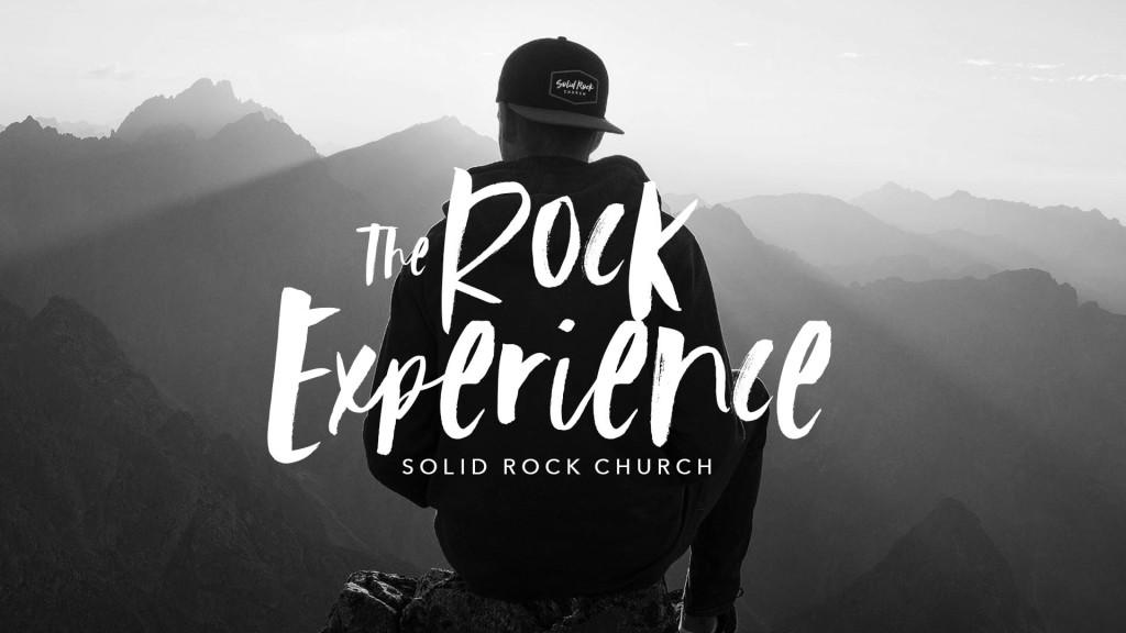 RockExperience